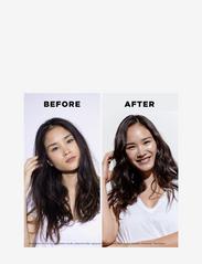 Kérastase - Genesis Bain Hydra-Fortifiant shampoo 250ML - shampoo - no colour - 3