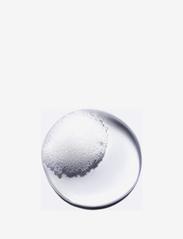 Kérastase - Genesis Bain Nutri-Fortifiant shampoo 250ML - shampoo - no colour - 2