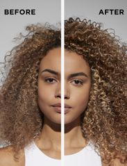 Kérastase - Masque Beurre Haute Nutrition Hair Mask - hårmasker - clear - 3