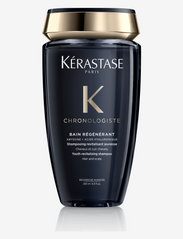 Kérastase - Chronologiste Bain Régénérant Shampoo 250ML - shampoo - clear - 0