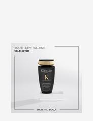 Kérastase - Chronologiste Bain Régénérant Shampoo 250ML - shampoo - clear - 1