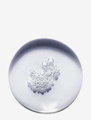 Kérastase - Chronologiste Bain Régénérant Shampoo 250ML - shampoo - clear - 2