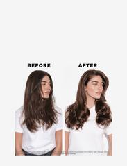 Kérastase - Chronologiste Bain Régénérant Shampoo 250ML - shampoo - clear - 3