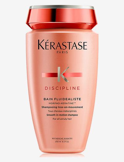 KÉRASTASE Discipline Bain Fluidealiste - shampoo - no colour