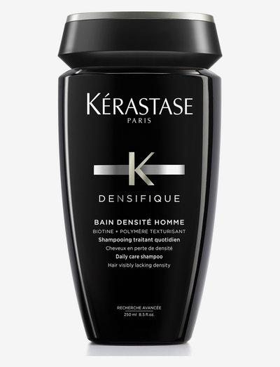 KÉRASTASE Densifique Bain Homme - shampo - no colour