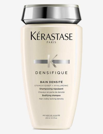 Specifiqué Bain Densité shampoo 250ML - shampoo - no colour