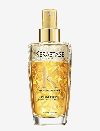KÉRASTASE Elixir Ultime Le Voile - hair mist - no colour
