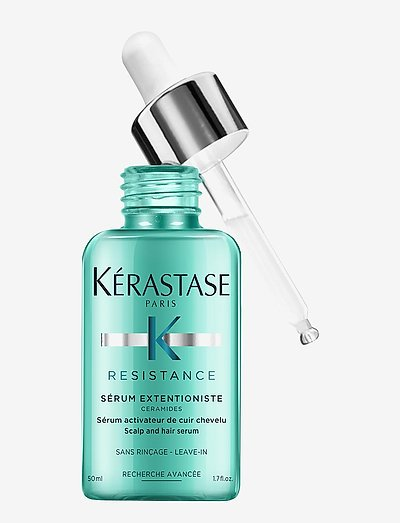 Resistance Serum Extentioniste scalp serum 50ML - behandling - no colour