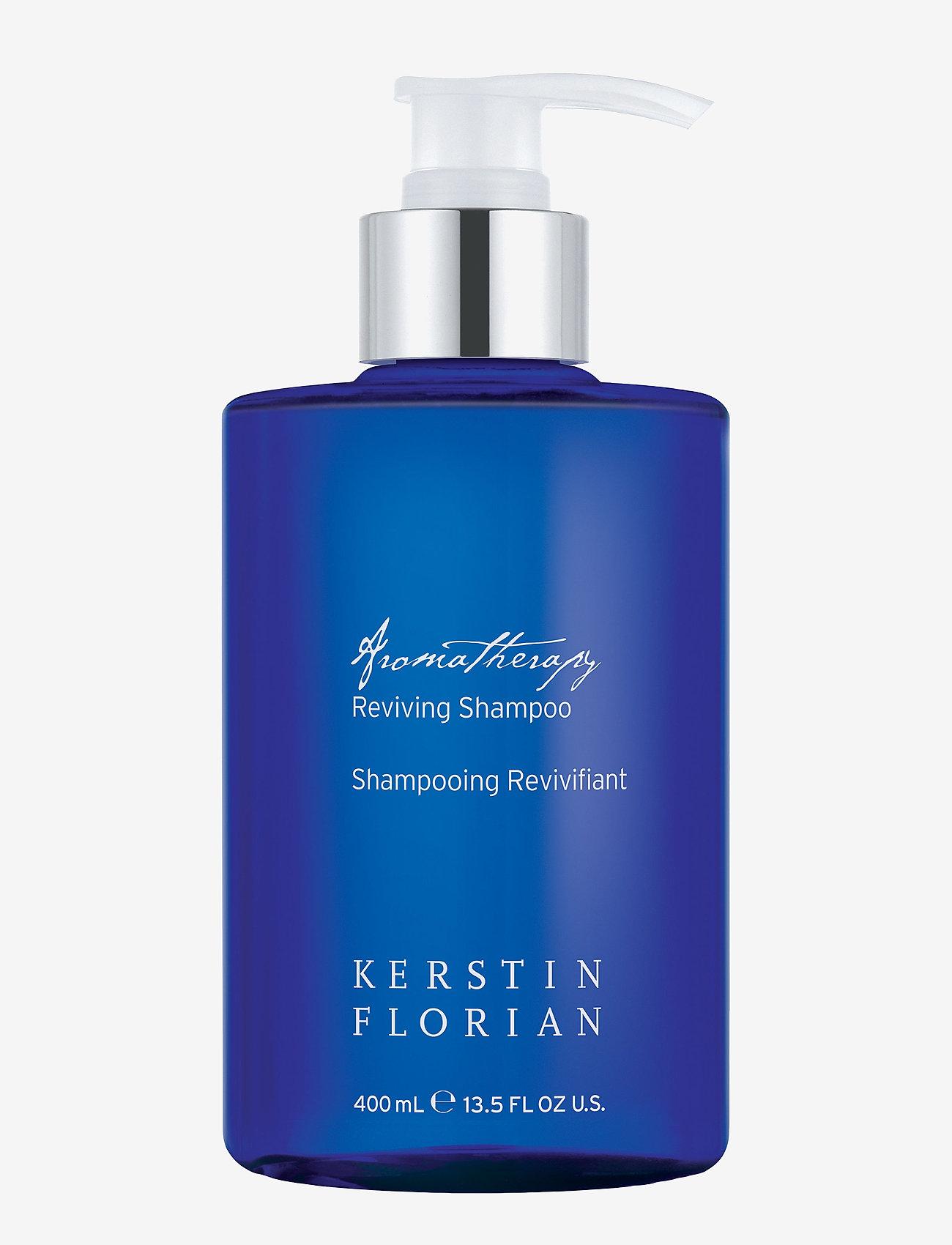 Kerstin Florian - Reviving Shampoo - shampoo - no color - 1