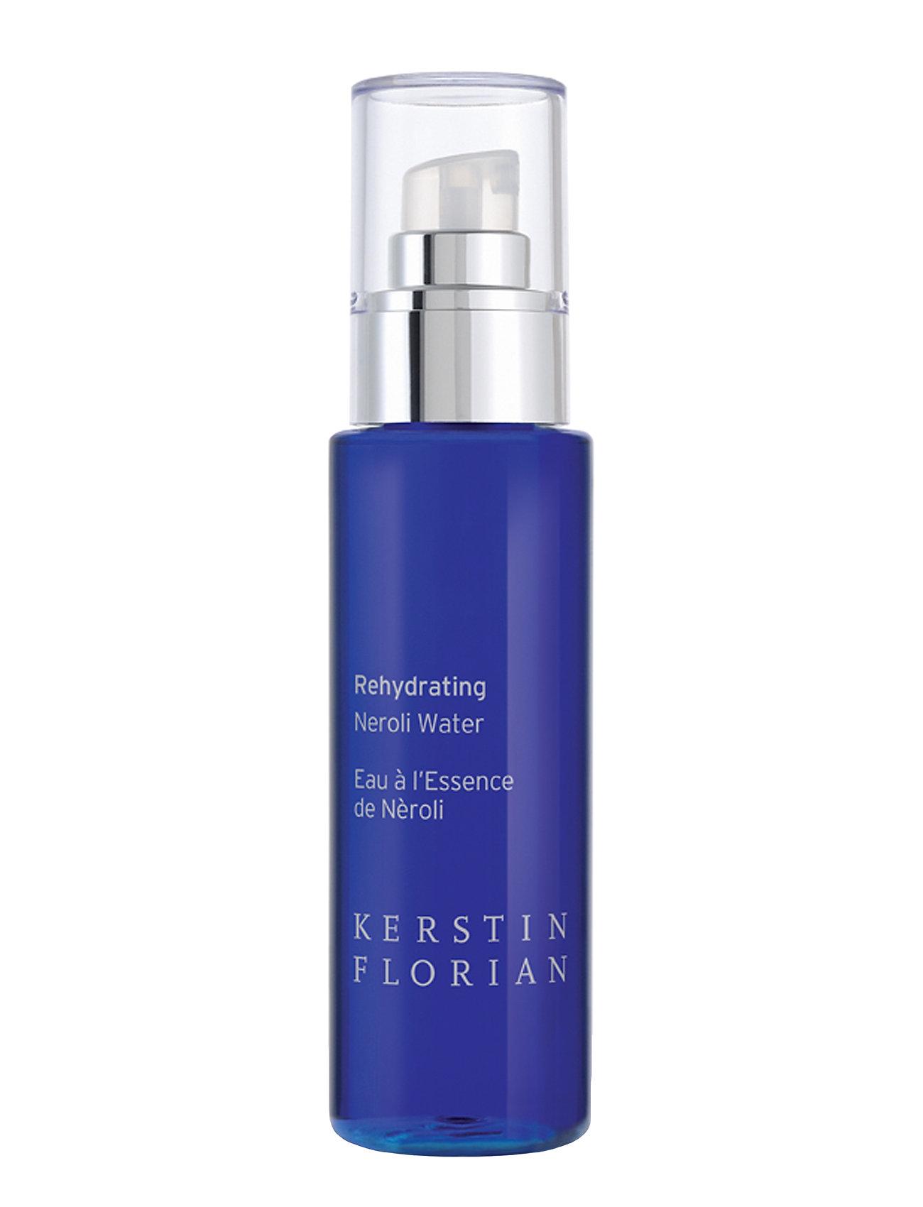 Image of Rehydrating Neroli Water Beauty WOMEN Skin Care Face Face Mist Nude Kerstin Florian (3077236737)