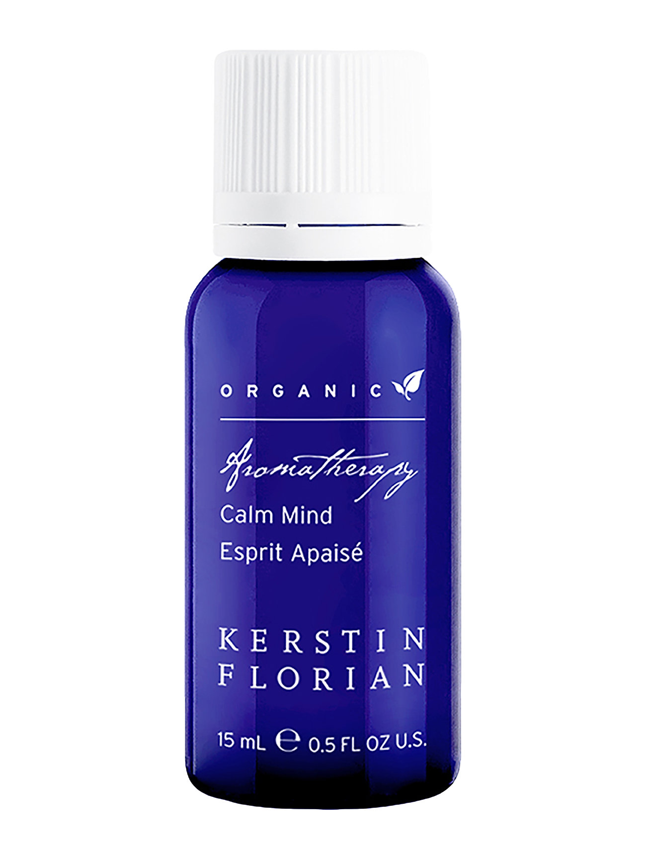 Image of Calm Mind Beauty WOMEN Skin Care Body Body Oils Nude KERSTIN FLORIAN (3075388579)