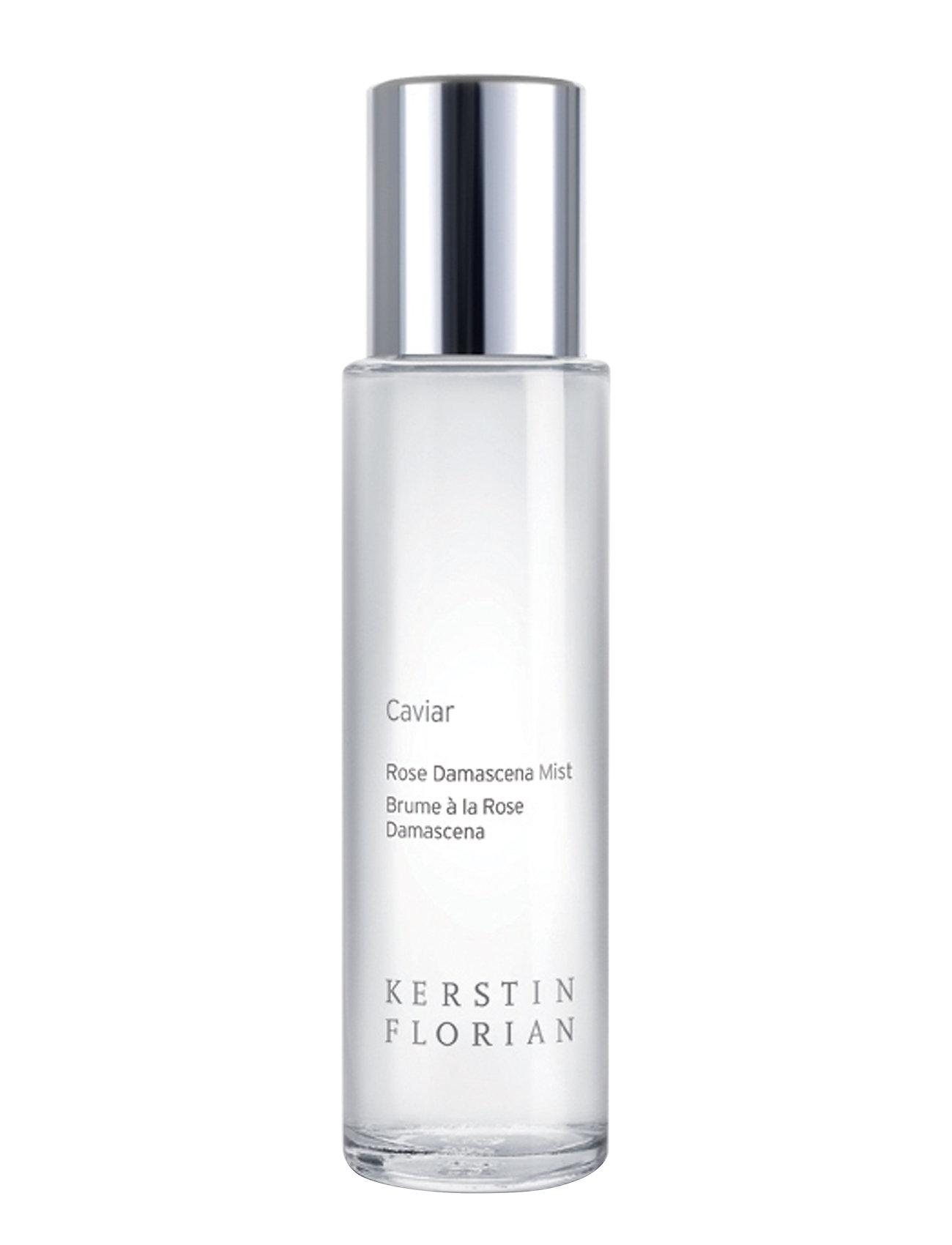 Image of Caviar Rose Damascena Mist Beauty WOMEN Skin Care Face Face Mist Nude Kerstin Florian (3077236719)