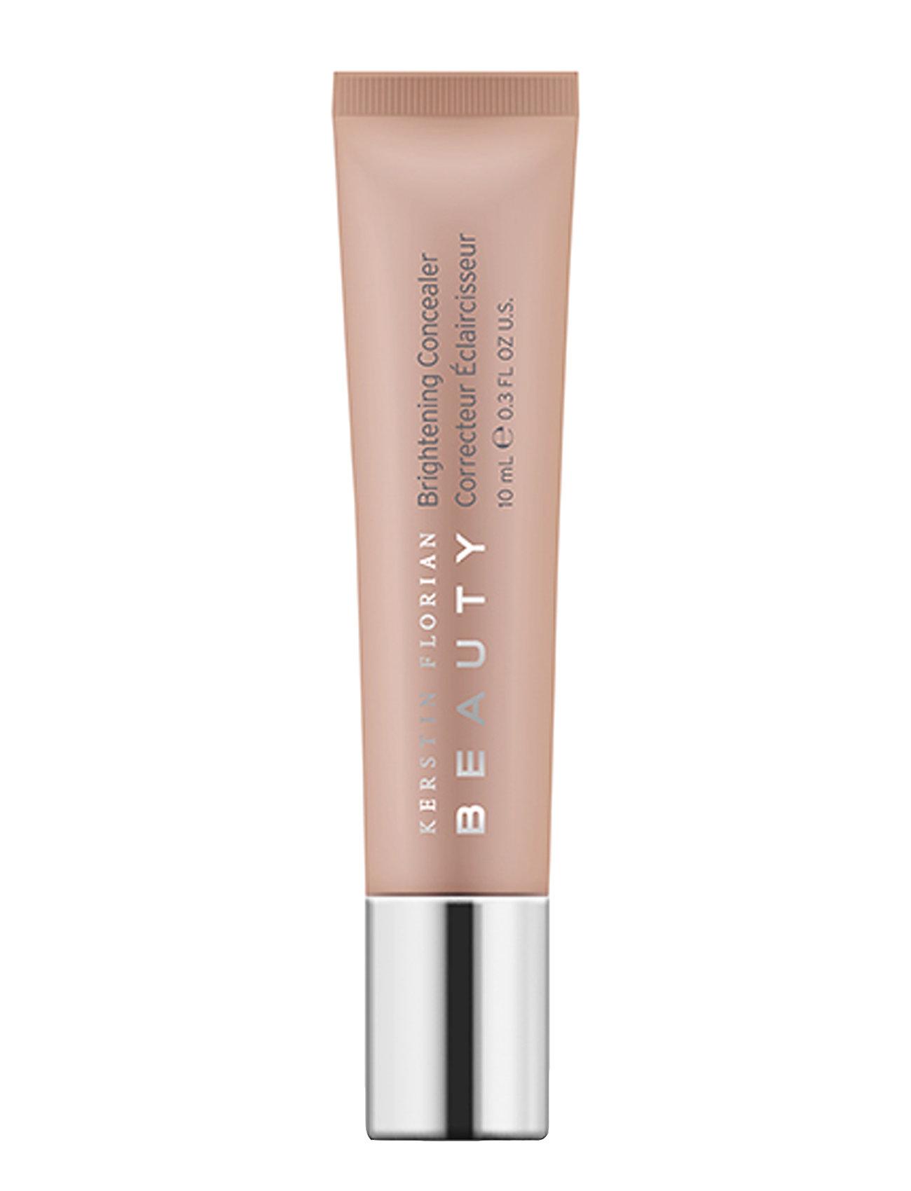 Image of Brightening Concealer Concealer Makeup KERSTIN FLORIAN (3077236787)