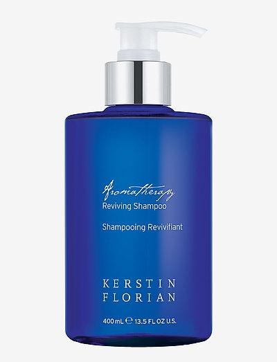 Reviving Shampoo - shampoo - no color