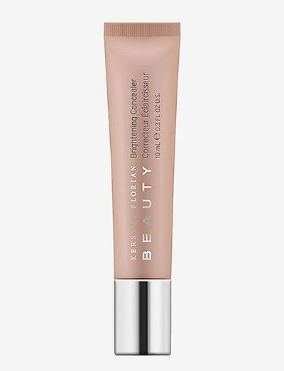 Brightening Concealer - peitevoide - beige