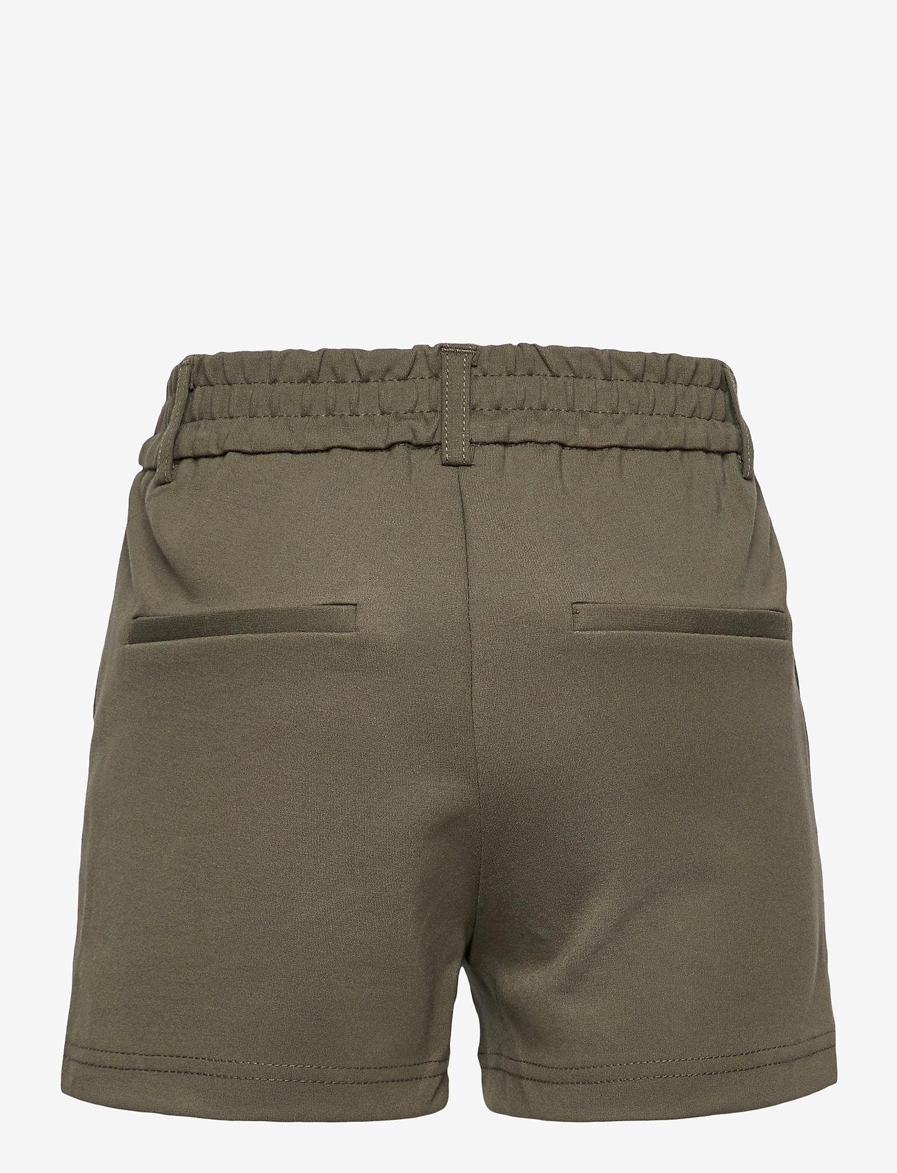 Kids Only - KONPOPTRASH EASY SHORTS NOOS - shorts - kalamata - 1