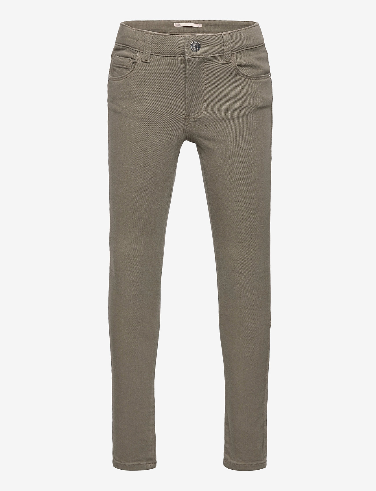 Kids Only - KONWONDER LIFE COLORED DNM JEANS - jeans - kalamata - 0