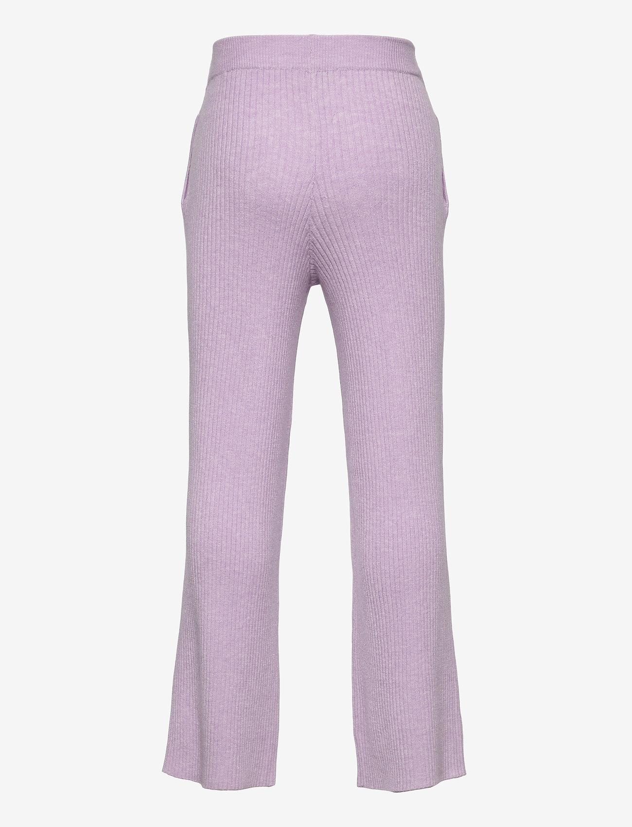 Kids Only - KONFLORELLE  LIFE PANT KNT - kleidung - orchid bloom - 1