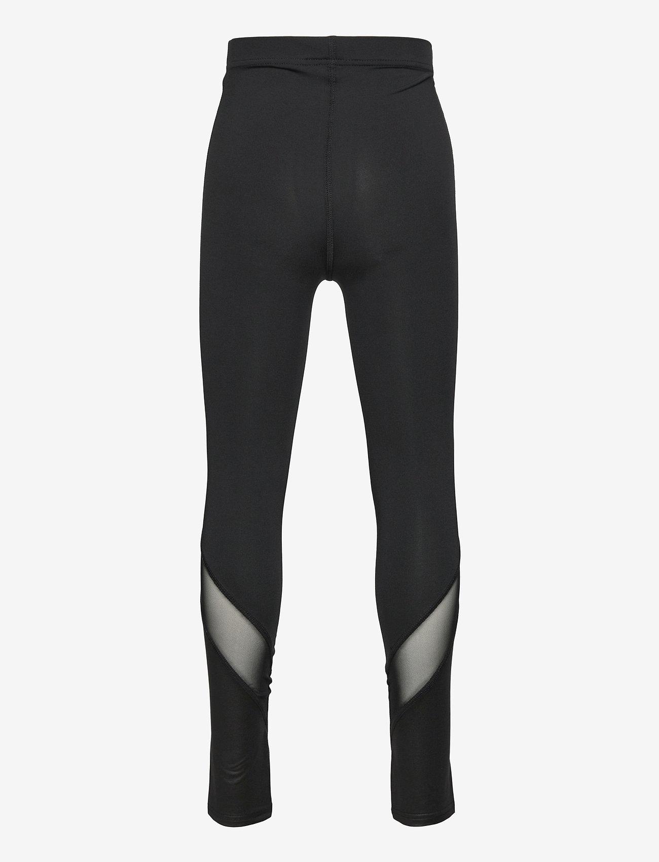 Kids Only - KONELLIE LEGGINGS JRS - leggings - black - 1