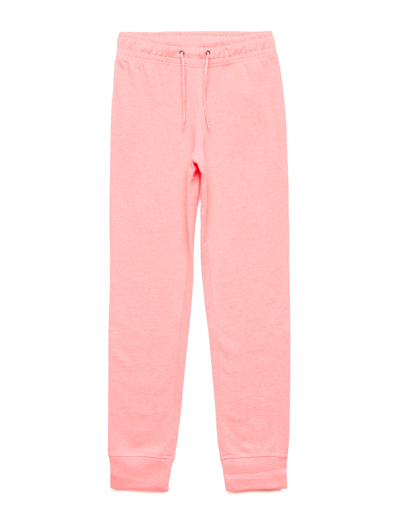 Konsound Long Pant Ok Swt - Kids Only