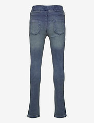 Kids Only - KONJUNE ROYAL DNM JEGGINGS 504 NOOS - jeans - medium blue denim - 1