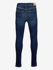 Kids Only - KONRACHEL DARK BLUE DNM JEANS NOOS - jeans - dark blue denim - 1