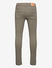 Kids Only - KONWONDER LIFE COLORED DNM JEANS - jeans - kalamata - 1