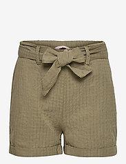 Kids Only - KONSTELLA SHORTS WVN - shorts - kalamata - 0