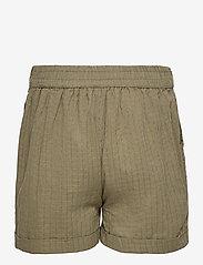 Kids Only - KONSTELLA SHORTS WVN - shorts - kalamata - 1