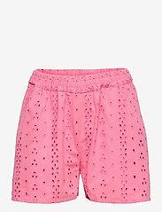 Kids Only - KONKIA LIFE SHORTS WVN - shorts - sachet pink - 0