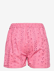 Kids Only - KONKIA LIFE SHORTS WVN - shorts - sachet pink - 1