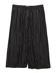 konEMMA PANT - BLACK