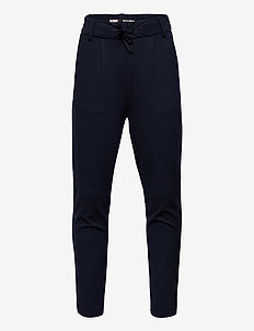 KONPOPTRASH EASY PANT PNT NOOS - jogginghosen - night sky