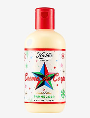 Kiehl's - Limited Edition Creme de Corps - body cream - clear - 0