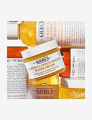 Kiehl's - Calendula Water Cream - dagcreme - no color - 5