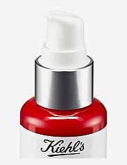 Kiehl's - Vital Skin-Strengthening Serum - seerumit - clear - 1