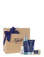 Facial Fuel Gift box
