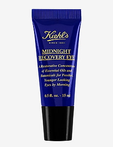 Midnight Recovery Eye - CLEAR