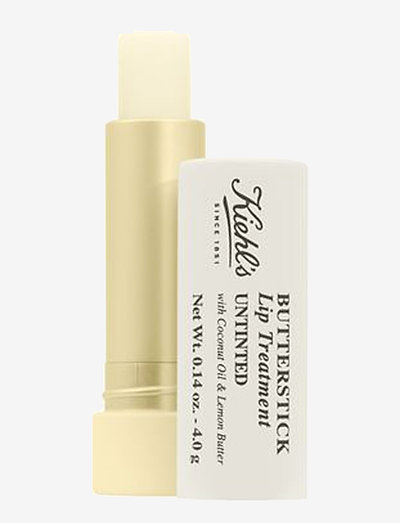 BUTTERSTICK UNTINTED NONSPF - UNTINTED