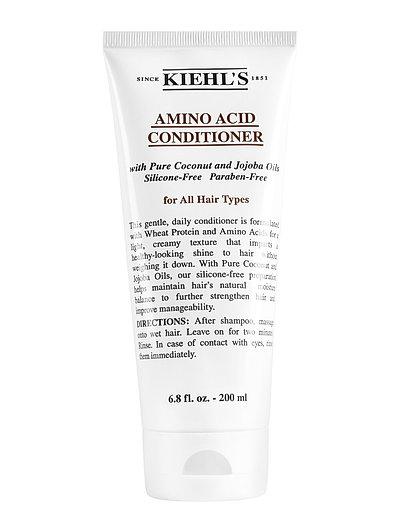 Amino Acid Conditioner - CLEAR