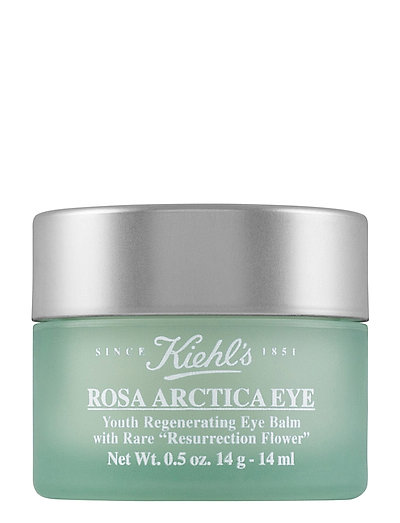 Rosa Arctica Eye - CLEAR