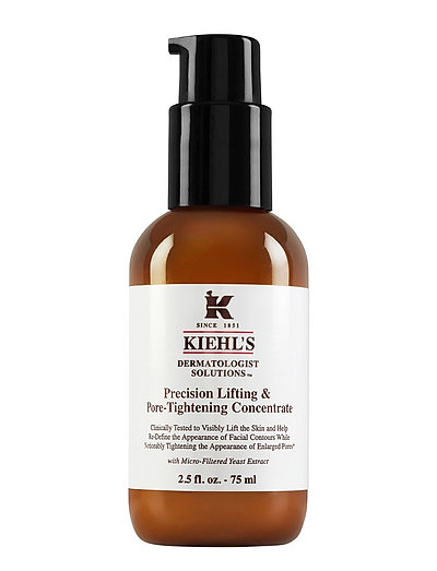 Precision Lifting and Pore Tightening Concentrate - CLEAR