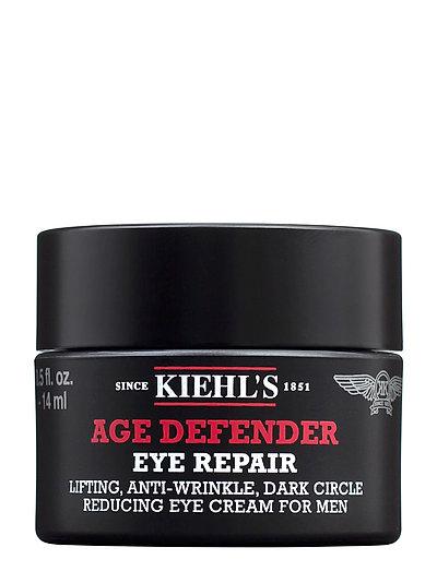 Age Defender Eye Repair - CLEAR