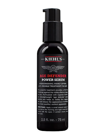 Age Defender Power Serum - CLEAR
