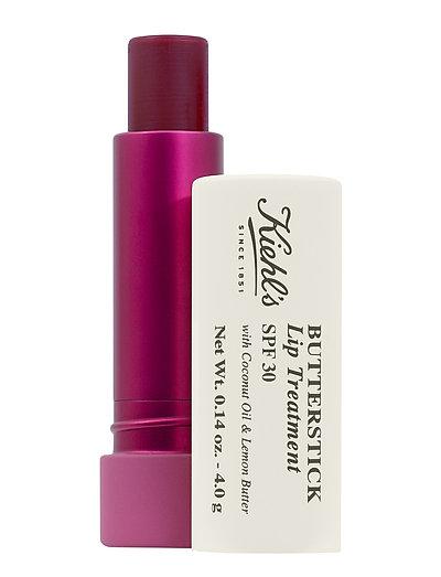 Butterstick Lip Treatment SPF 25 Touch Of Berry - BERRY