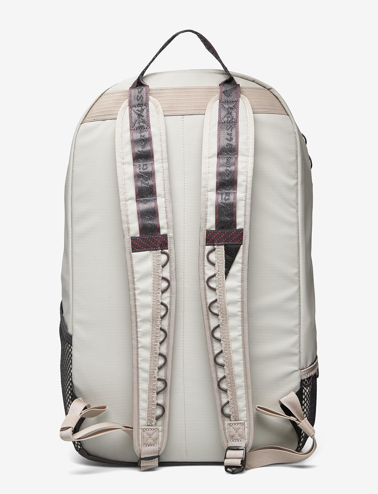 Klättermusen - Wunja Backpack 21L - sacs a dos - dove grey - 1