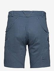 Klättermusen - Gefjon Shorts M's - casual shorts - midnight blue - 1