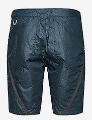 Klättermusen - Ansur Shorts M's - tights & shorts - midnight blue - 1