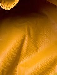 Klättermusen - Glitner Duffelbag 30L - træningstasker - honey - 3