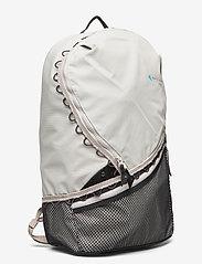 Klättermusen - Wunja Backpack 21L - sacs a dos - dove grey - 2